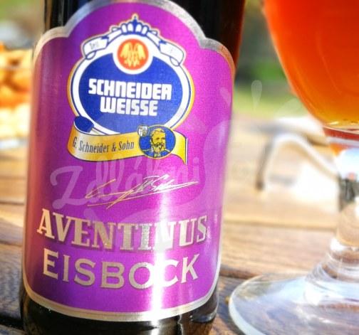 Schneider Weisse Aventinus 0,33 GER