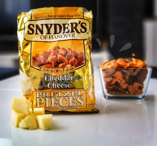 Snyders cheddar cheese.JPG