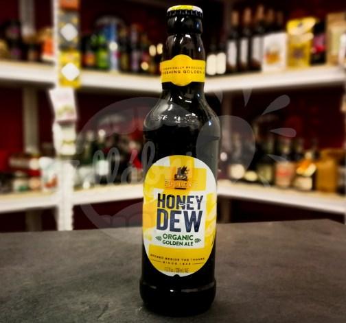 Fullers Honey Dew