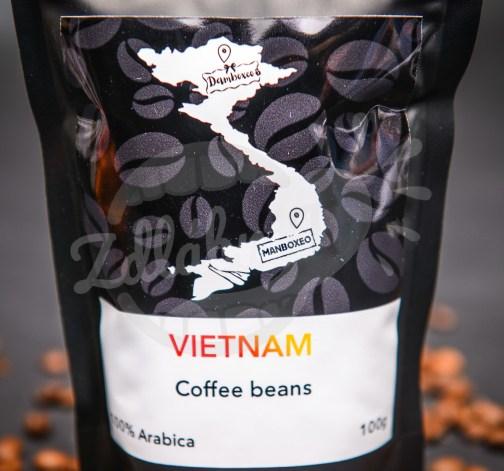 Vietnam 100% Arabica.jpg