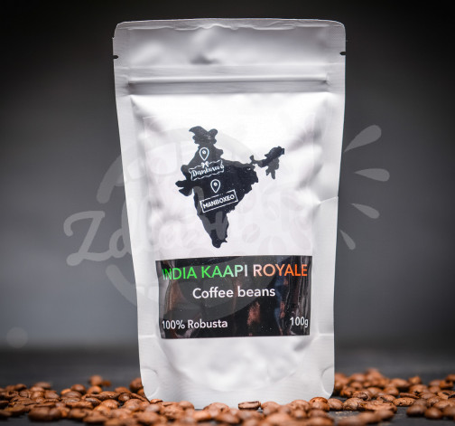India Kappi Royale 100% Robusta.jpg