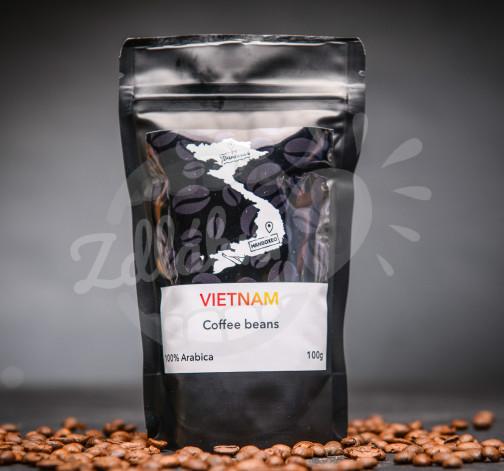 Vietnam 100g - 100% Arabica.jpg