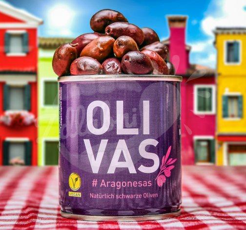 Italske cerne olivy Olivas Aragonesas.jpg