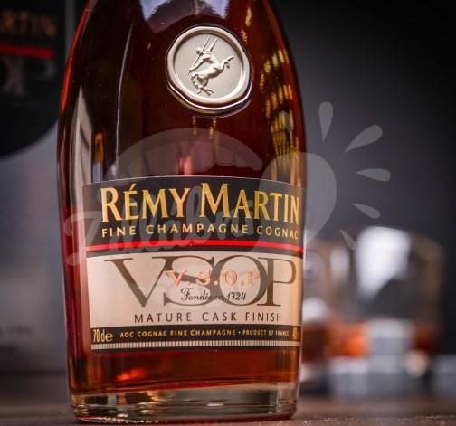 Remy Martin VSOP.jpg