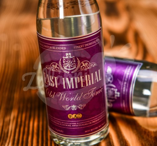 East Imperial Old World Tonic 150ml