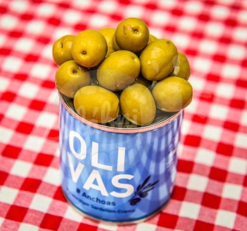 Zelene olivy Olivas Anchoas.jpg