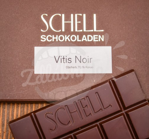 Exkluzivni 70% cokolada Vitis Noir.jpg