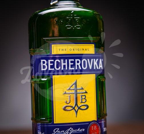 Becherovka Manboxeo.jpg
