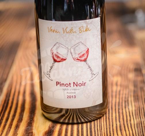 Pinot Noir goetberg
