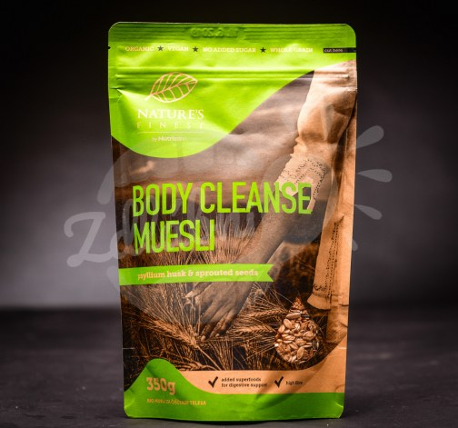 Body Cleanse Muesli 350g.jpg