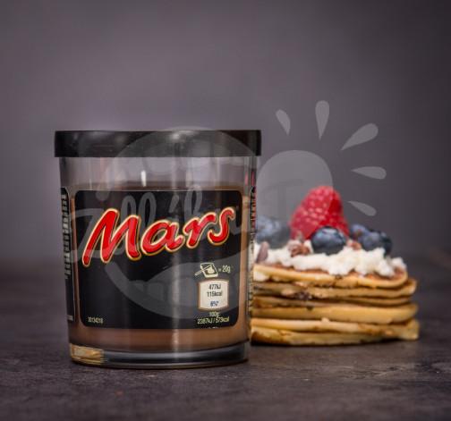 Mars Spread 200g