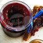 Višňový extra džem s rumem 205g - marmelády s příběhem