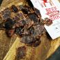 Fine Gusto sušené maso 25g - hovězí
