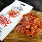 Fine Gusto sušené maso 25g - krůtí