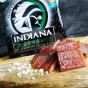 Indiana Jerky ORIGINAL 25g - krůtí