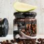 Marmeláda s kolumbijskou kávou 270g