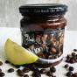Marmeláda s kolumbijskou kávou 270g - Can Bech
