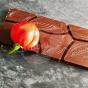Moruga tmavá čokoláda 80% 45g - seminka-chilli.cz