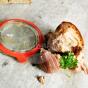 Vepřové maso ve skutečně vlastní šťávě 130g - Via Delicia