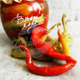 Beraní rohy 340g - marmelády s příběhem