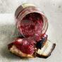 Cibulové čatní 170g - Hradecké delikatesy
