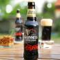 Guinness Extra Stout 0,33 IRSKO