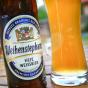 Weihenstephan Hefe Weissbier 0,5 Německo