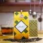 Čokoláda Tea Darjeeling 50g