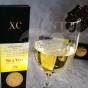 Noblesní čokoláda k bílým vínům Tanzanie 73% - XC Alchemy