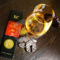 Noblesní čokoláda k rumům Venezuela 70% - XC Alchemy