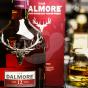 Dalmore 12 Y.O. 0,7l