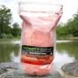 Krmítková směs Jahoda/ryba 1kg