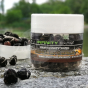 Rohlíkové boilie Nekonečná oliheň 35g