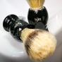Štětka na holení HJM 41P26 - Muhle