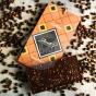 Rustic Coffee 70% 50g
