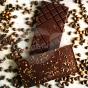 Rustic Coffee 70% 50g - Jordi's