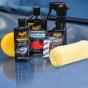 Meguiar´s Paint Restoration Kit - kompletní sada pro obnovu laku