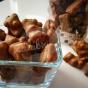 Gumoví medvídci v čokoládě 200g - Art Of Chocolate