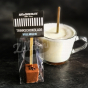 Horká mléčná čokoláda na špejli 30g - Art of Chocolate