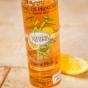 Vyživující sprchový olej Jeanne en Provence s extraktem z verbeny a citronu 250 ml