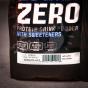 BioTechUSA ISO Whey Zero 25g - chocolate