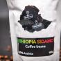 Káva Ethiopia Sidamo.jpg