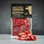 Pršut z kvalitního hovězího masa 100 g