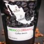 Mexico Organic 100% Arabica.jpg