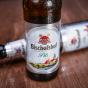 Bischofshof Pils 0,33 l sklo