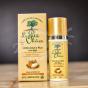 Regenerační denní a noční krém Le Petit Olivier s arganovým olejem 50 ml