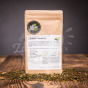 Jasmínový - zelený čaj 50g