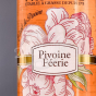 Jeanne En Provence - Hydratační sprchový olej s vůní pivoněk 250ml