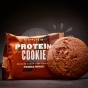 Protein Cookie Dvojita Cokolada.jpg