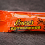 Reese's Nutrageous